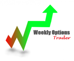 Weekly Options Trader